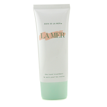 buy La Mer Hand Treatment 100ml/3.4oz skin care shop