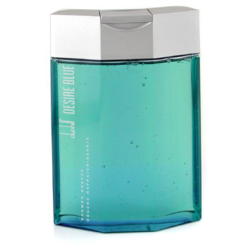 Desire Blue Dunhill - Fresh Fresh After Shave Splash Dunhill