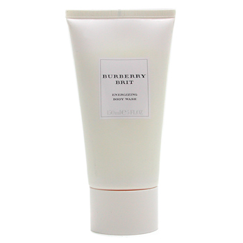 Burberry Brit Energizing Body Wash 150ml/5oz