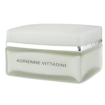 Adrienne Vittadini Body Cream,Adrienne Vittadini,Ladies Fragrance
