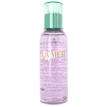 buy La Mer The Mist 125ml/4.2oz  skin care shop