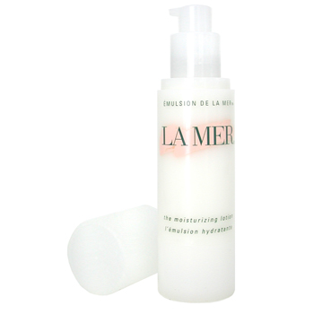 buy La Mer The Moistruizing Lotion 50ml/1.7oz  skin care shop