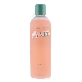 buy La Mer The Tonic 200ml/6.7oz  skin care shop