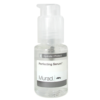 buy Murad Perfecting Serum 30ml/1oz  skin care shop