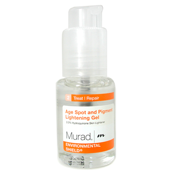 Murad Age Spot & Pigment Lightening Gel 30ml/1oz