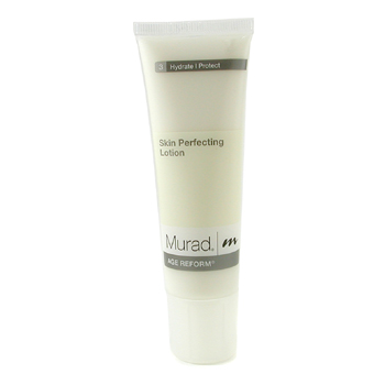 buy Murad Skin Perfecting Lotion (Normal/ Combination Skin) 50ml/1.7oz  skin care shop