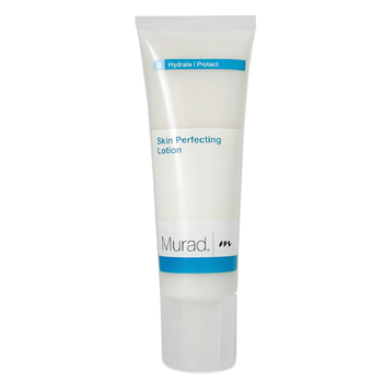 buy Murad Acne Skin Perfecting Lotion 50ml/1.7oz  skin care shop