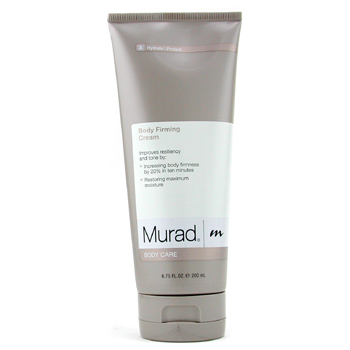 buy Murad Body Firming Cream 200ml/6.75oz skin care shop