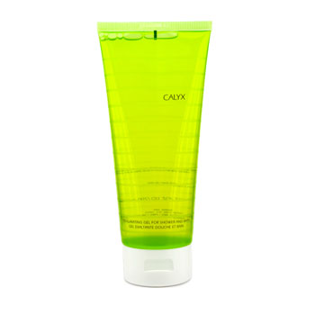 buy Prescriptives Calyx Exhilarating Shower Gel 200ml/6.8oz  skin care shop