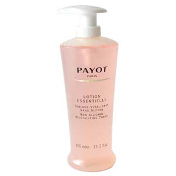 buy Payot Lotion Essentielle - Alcohol Free Revitalizing Toner 400ml/13.5oz  skin care shop