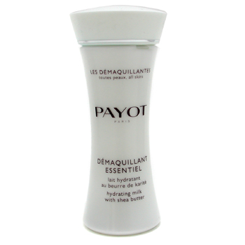 buy Payot Demaquillant Essentielle 200ml/6.8oz  skin care shop