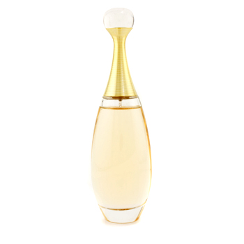Christian Dior J'Adore Eau De Toilette Spray