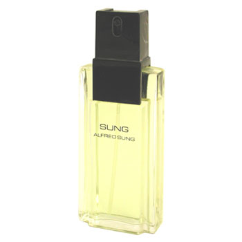 buy Alfred Sung Sung Eau De Toilette Spray 100ml/3.3oz  skin care shop