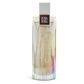 buy Liz Claiborne Bora Bora Eau  De Parfum Spray 100ml/3.3oz  skin care shop