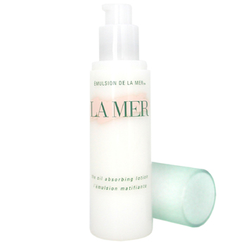 buy La Mer The Oil Absorbing Lotion 50ml/1.7oz skin care shop