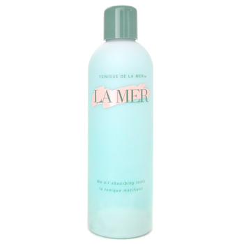 buy La Mer The Oil Absorbing Tonic 200ml/6.8oz skin care shop