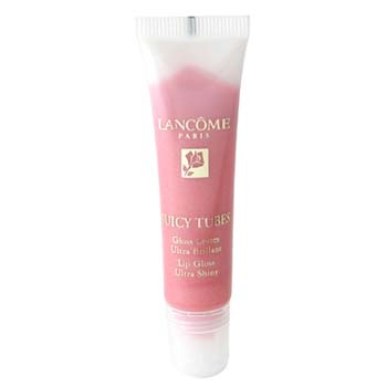 buy Lancome Juicy Tubes - 33 Pamplemousse 15ml/0.5oz  skin care shop