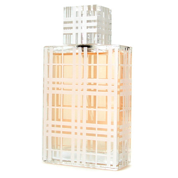 buy perfume wholesale in Austria