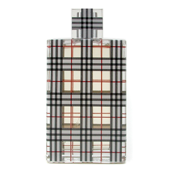 Burberry Brit Eau De Perfume Spray