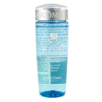 lancome-bi-facil-double-action-eye-makeup-remover-made-in-usa