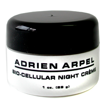Adrien Arpel Bio Cellular Night Creme,Adrien Arpel,Skincare