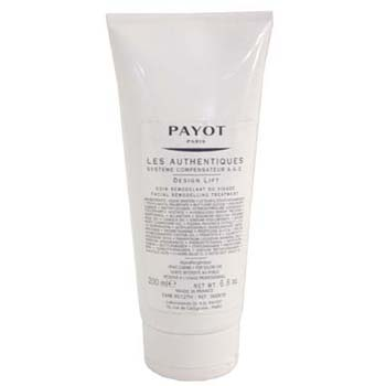 Payot Design Lift ( Tamano Salon )