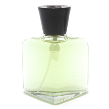 Capucci Eau De Toilette Spray