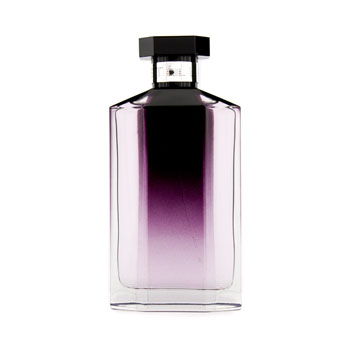 Stella McCartney Stella Eau De Parfum Spray
