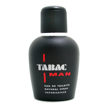 Tabac Tabac Man Eau De Toilette Spray 100ml/3.4oz