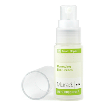 buy Murad Renewing Eye Cream 15ml/0.5oz  skin care shop