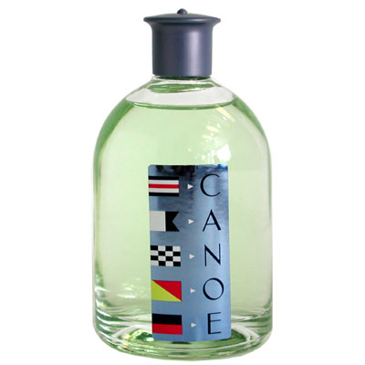 buy Dana Canoe After Shave Splash 240ml/8oz  skin care shop