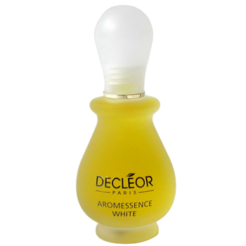 Aromessence Whitening Concentrate