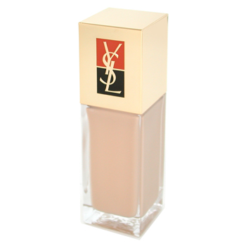 Buy Yves Saint Laurent Teint Mat Purete Foundation SPF15 - #4, Yves Saint Laurent online.