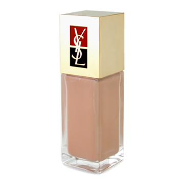 Yves Saint Laurent Teint Mat Purete Foundation SPF15 - #1 30ml/1oz