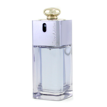 Christian Dior Addict Eau Fraiche Eau De Toilette Spray