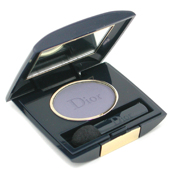 Christian Dior One Colour Sombras Ojos - No. 159 Lavender