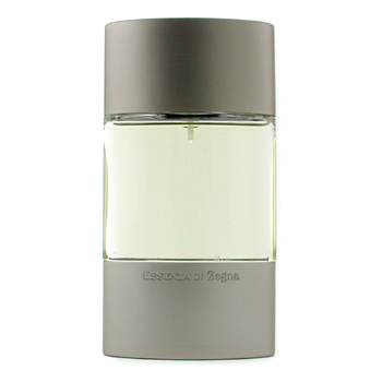 Ermenegildo Zegna Essenza Di Zegna Eau De Toilette Spray 100ml/3.3oz