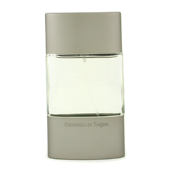 Ermenegildo Zegna Essenza Di Zegna Edt Spray 50ml/1.7oz
