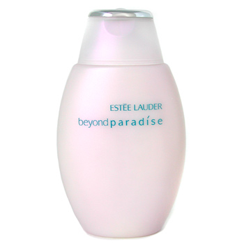 Perfumes femininos, Estee Lauder, Estee Lauder Beyond Paradise Bath & Shower Gel 200ml/6.7oz