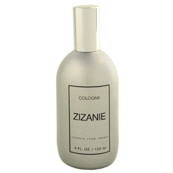 Fragonard Zizanie Cologne Spray
