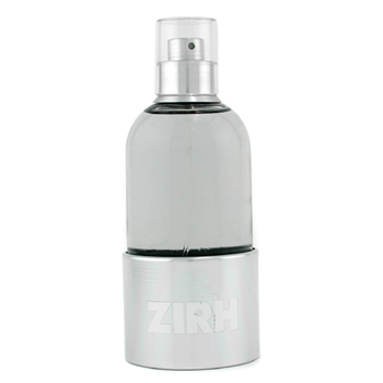 Zirh International Zirh Agua de Colonia Vaporizador