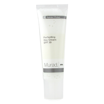 buy Murad Perfecting Day Cream SPF30 - Dry/ Sensitive Skin 50ml/1.7oz  skin care shop