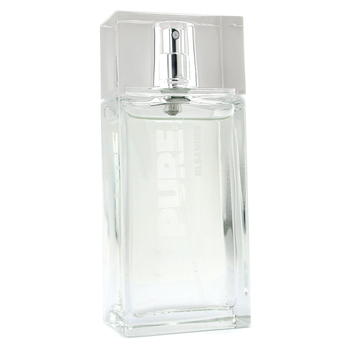 Jil Sander Pure Eau De Toilette Spray