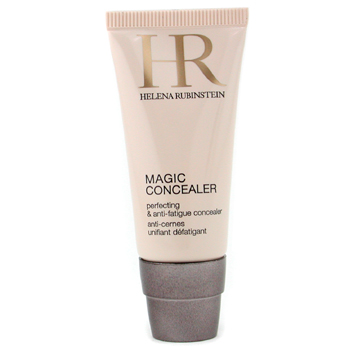 Helena Rubinstein Magic Abdecker - 03 Dark