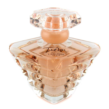 Perfumes femininos, Lancome, Lancme Tresor Eau De Toilette Spray 100ml/3.4oz