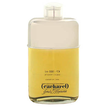 buy Cacharel Eau De Toilette Spray 100ml/3.4oz  skin care shop