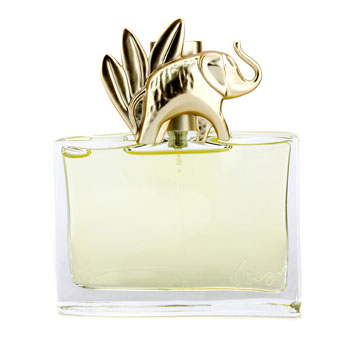 buy Kenzo Jungle Elephant Eau De Parfum Spray 50ml/1.7oz  skin care shop