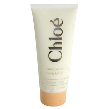 Perfumes femininos, Chloe, Chloe Body Lotion 200ml/6.7oz