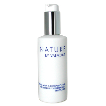 buy Valmont Nature Priming With A Hydrating Fluid 125ml/4.2oz skin care shop