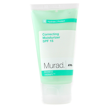 buy Murad Correcting Moisturizer SPF 15 50ml/1.7oz skin care shop
